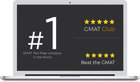 Carey Mba Gmat Club by Courses For Gmat Math Prep Cost E Gmat