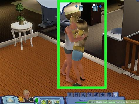 sims freeplay how to have twins 3 ways to have a baby in the sims 3 wikihow