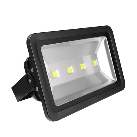 Led Landscape Flood Lights Outdoor Led Flood Lights Led Floodlights