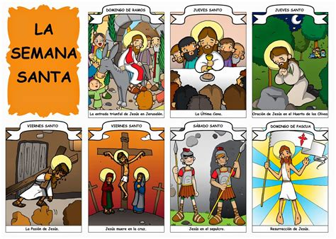 imagenes espirituales de semana santa 174 blog cat 243 lico gotitas espirituales 174 semana santa para