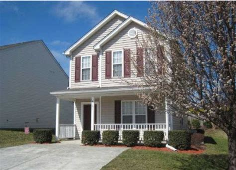3 bedroom house for rent in raleigh nc 3 bedroom house for rent in raleigh nc 28 images house