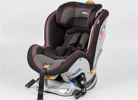 convertible car seat safety ratings best convertible car seat crash ratings upcomingcarshq
