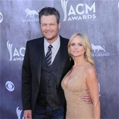 blake shelton problems at home mp miranda lambert miranda lambert and blake shelton had