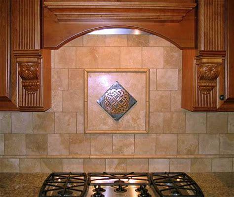 Kitchen Backsplash Tile Chicago 17 Best Images About Kitchen Backsplash Designs On
