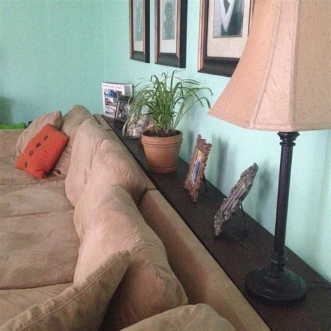 diy sofa bench 17 best images about diy sofa on pinterest wooden couch