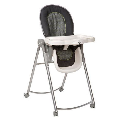 Safety High Chair safety 1st high chair buying guide ebay