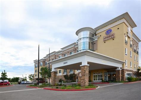 comfort suites prescott valley prescott valley arizona hotels motels rates availability