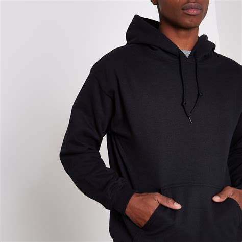 Sweatshirt Black black sleeve jersey hoodie hoodies sweatshirts sale