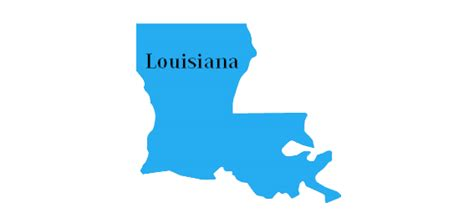 Free Detox Centers In New Orleans by Rehab For Louisiana