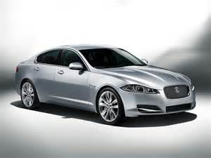 Jaguar Xf Base Price 2012 Jaguar Xf Price Photos Reviews Features