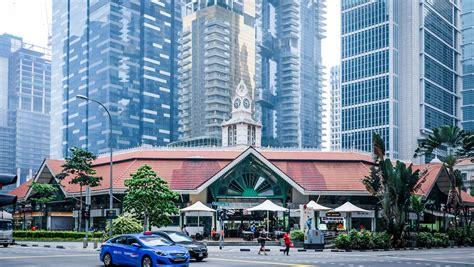 lau pa sat tiong bahru foodcourts review wandering