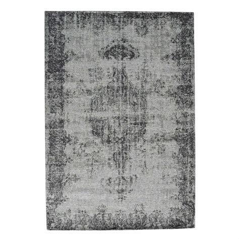 maison du monde tappeti tappeti maison du monde la nostra selezione con modelli e
