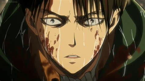 levi ackerman 22845 jpg less real