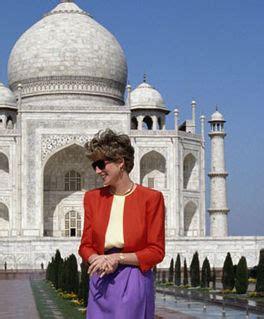 Diana India New Hitam princess diana s visit to india a look back at iconic trip royal news express co uk