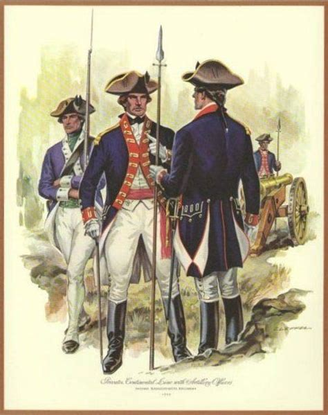 soldiers of oakham massachusetts in the revolutionary war the war of 1812 and the civil war classic reprint books 1655 best images about independence wars revolutionary