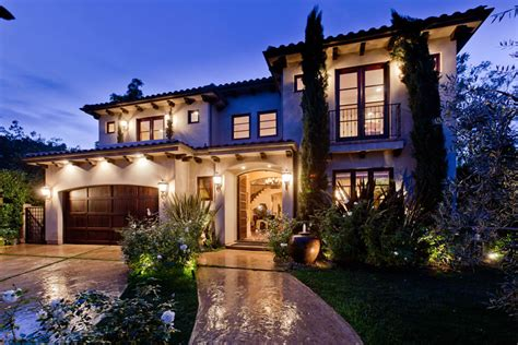 dream house com silver sparkles and shine win a 2 2 million so cal dream