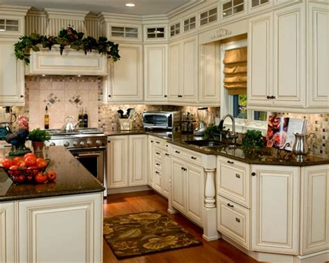 kitchen cabinets southington ct apple valley woodworks usa kitchens and baths manufacturer