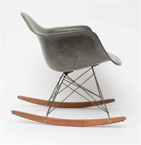 Charles Eames Chair For Sale Design Ideas Charles Eames Rocking Chair Design Ideas Charles Eames Style Rar Rocking Chair Fibreglass