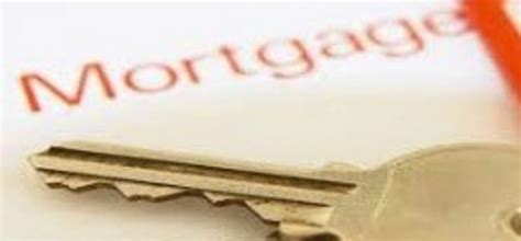 How To Become A Mortgage Loan Officer by Steps To Becoming A Mortgage Loan Officer Ms Career