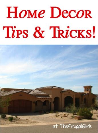 home decor tips and tricks the frugal girls diy tips and tricks for using magnetic paint the