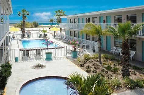 island inn resort treasure island florida the tahitian resort treasure island florida hotel