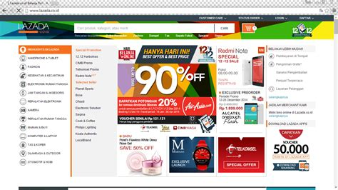 web desain adalah analisis desain website