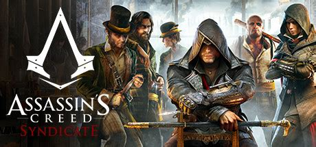 assassins creed syndicate thames river 1868 wallpaper assassin s creed 174 syndicate on steam