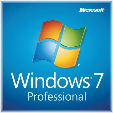 home designer pro 7 0 windows 7 windows 7 professional oem 64bit service pack 1 centre