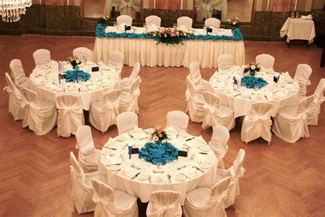 Deko T Rkis Hochzeit by Hochzeit Weiss T 252 Rkis 171 Marcelin Eventdekoration N 252 Rnberg