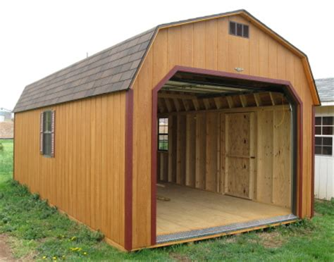 Carports For Sale Uk garages for sale