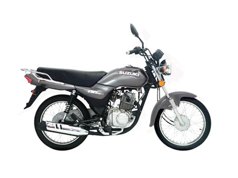 suzuki gd   price  pakistan overview