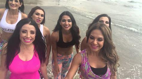Fitness Belleza belleza fitness mexico 2015 photoshoot rosarito bc