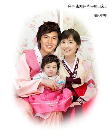 cute wallpaper of geum jan di ari nikki go hye sun