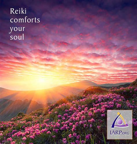 reiki spiritual healing journey  awakening creates