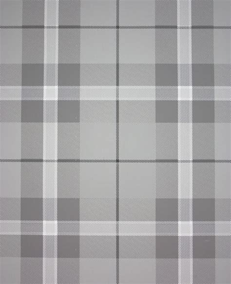 wallpaper grey tartan 27 best images about grey lounge on pinterest grey