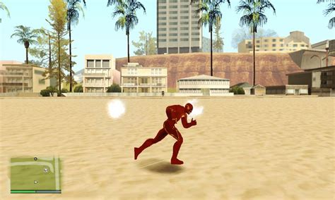 gta star mod game free download gta san andreas flash mod v1 0 for gta san andreas mod