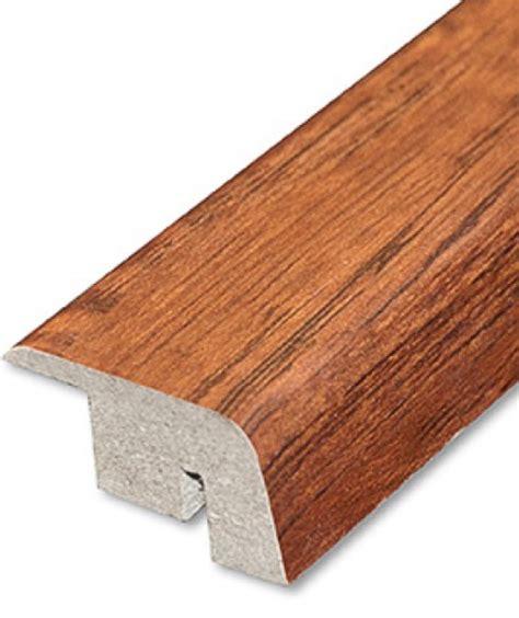 installing t molding for laminate flooring laplounge
