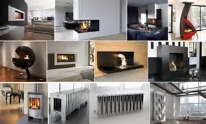 chauffage design radiateur cheminee pas cher chauffage