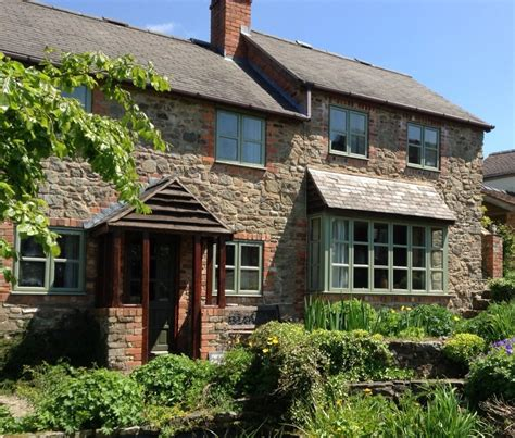 Farm And Cottage Holidays by Park Farm Cottages Quality Rural Holidays