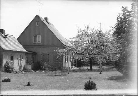 wohnungen hermsdorf archiv f 252 r autobahn und stra 223 engeschichte