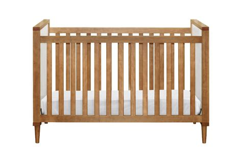 Bed Rail For Toddler by Custom Bed Rail For Toddler Bed Rail For Toddler Ideas