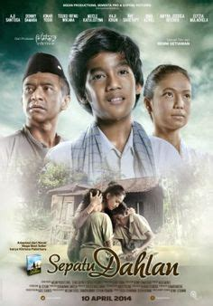 film hijrah cinta full movie click quot visit quot button for watching sang kiai 2013