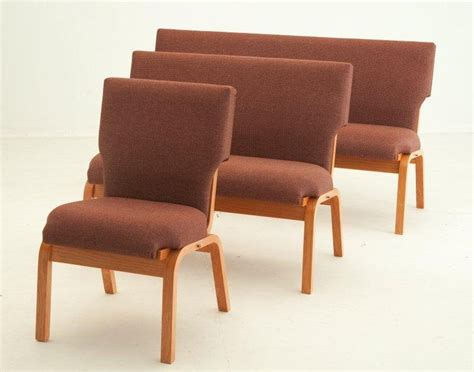Free Chairs by Church Chairs