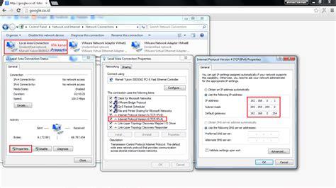 tutorial subnetting indonesia cara mudah setting radio tp link tl wa701nd untuk hotspot
