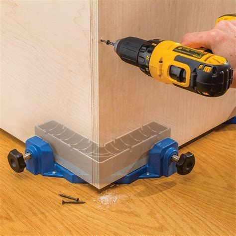 rockler woodworking milwaukee 1000 ideas about nail gun on power tools