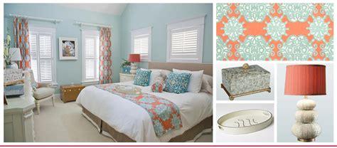 home decor nj summer house design jersey shore interior designer summerhousedesign