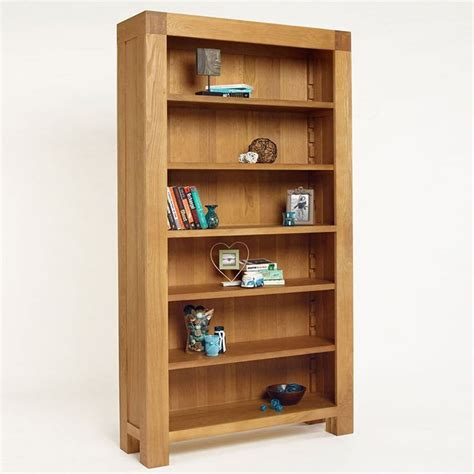 Slim Black Bookcase 25 Best Ideas About Slim Bookcase On Clothing