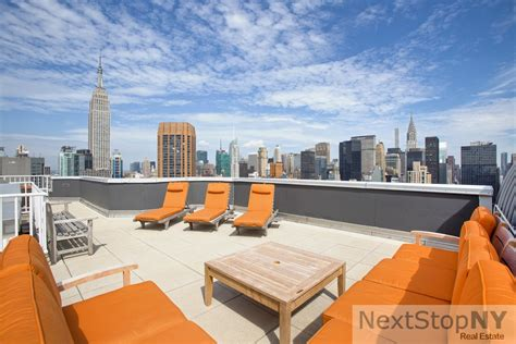 1 State Plaza 32nd Floor New York Ny 10004 - 200 east 32nd 9b new york ny 10016 sold