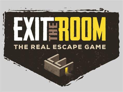 the room finde alle escape room in m 252 nchen verzeichnis