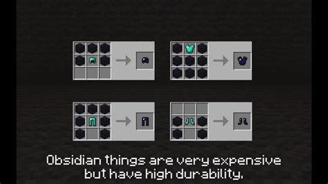 wie macht in minecraft kuchen was w 252 nscht ihr euch in minecraft